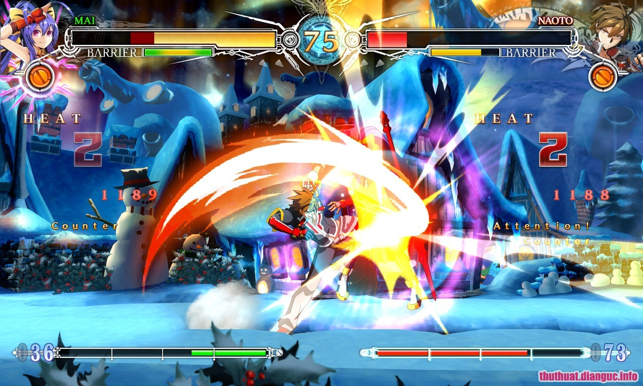 Download Game BlazBlue Centralfiction Full Crack, Game BlazBlue, Game BlazBlue free download, Game BlazBlue full crack