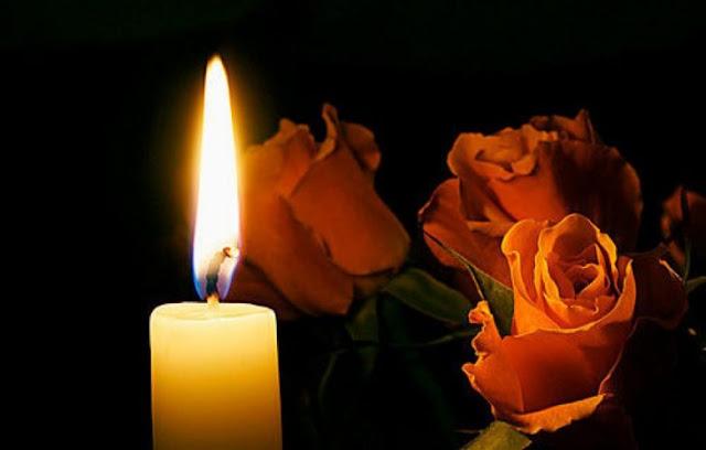 ΚΙΝ.ΑΛ. Αργολίδας: Με ιδιαίτερη συγκίνηση & σεβασμό αποχαιρετούμε τον Χρήστο Τσακαλιάρη