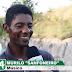 Participe da campanha de ajuda ao sanfoneiro Murilo