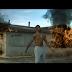 "[Music Video] Z Money - ""Stove On"""