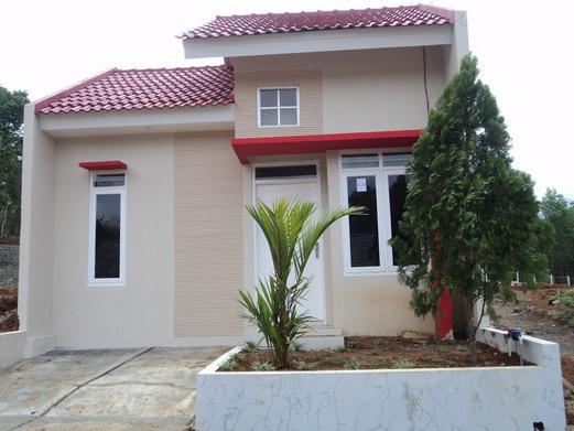 desain taman teras rumah minimalis type 36 terbaru