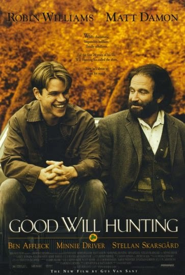 el indomable-will-hunting