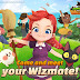 "LINE GAMES Soft Launches  Mobile Puzzle ""Adventures with WizMate"""