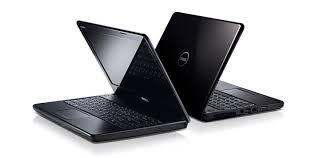 Dell Inspiron 15 M5030