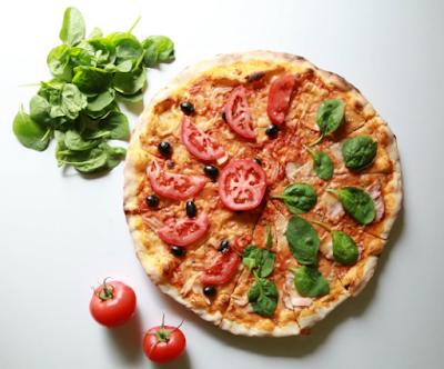 https://www.katabijakpedia.com/2019/03/contoh-procedure-text-how-to-make-pizza-beserta-artinya-update-terbaru.html