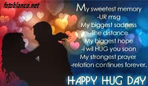 HAPPY HUG DAY 2016 HD IMAGES