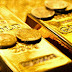 Gold recovers as U.S.-China trade jitters sour risk appetite
