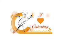 Lowongan Kerja Taman Sari Sakato Catering