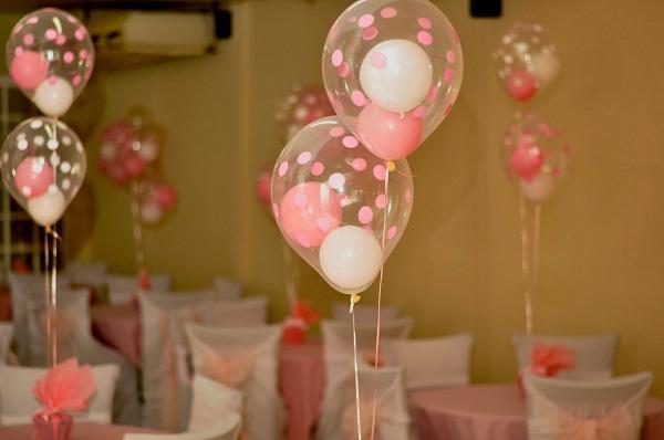 dica-para-usar-balões-em-festas-de-formas-diferentes-um-balao-dentro-do-outro