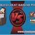 Aplikasi Cheat Bandar Poker