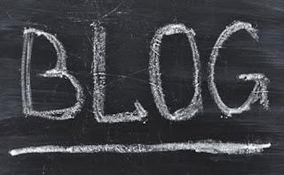 Kode Daftar Isi Blog - Halaman Statis Sitemap