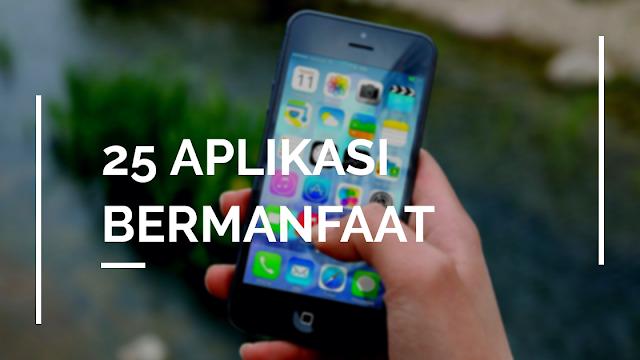 aplikasi_android_bermanfaat