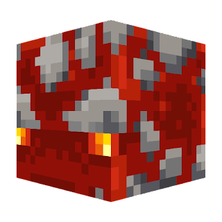 Dungeons Rigpack v2 - Mine-Imator