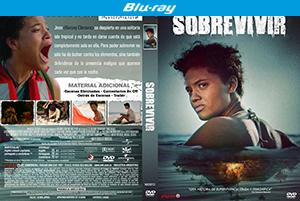 Sweetheart - Sobrevivir - BLURAY
