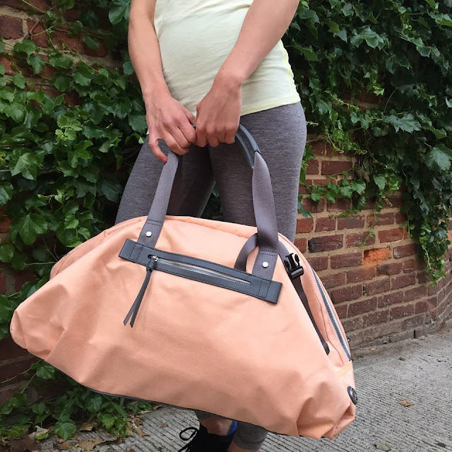 lululemon-all-you-need-duffel-peach-fuzz