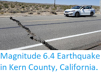 http://sciencythoughts.blogspot.com/2019/07/magnitude-64-earthquake-in-kern-county.html