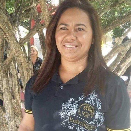 Polícia prende suspeitos de terem sequestrado mulher em Paudalho