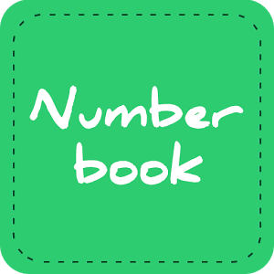 Download Number book free
