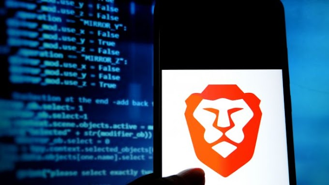 Brave Browser offers protection against cryptocurrency fraud