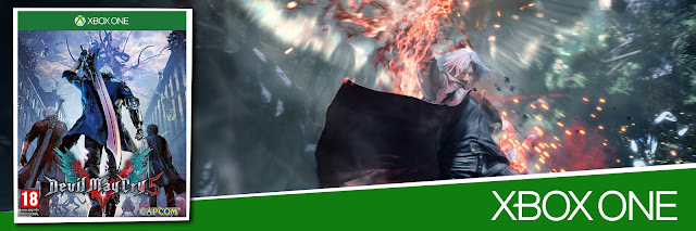 https://pl.webuy.com/product-detail?id=5055060987568&categoryName=xbox-one-gry&superCatName=gry-i-konsole&title=devil-may-cry-5&utm_source=site&utm_medium=blog&utm_campaign=xbox_one_gbg&utm_term=pl_t10_xbox_one_aag&utm_content=Devil%20May%20Cry%205