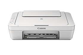Canon PIXMA MG2910n Software Manual and Setup Download