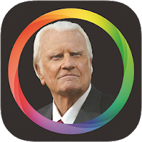 Billy Graham's Sermons Apk free Download for Android