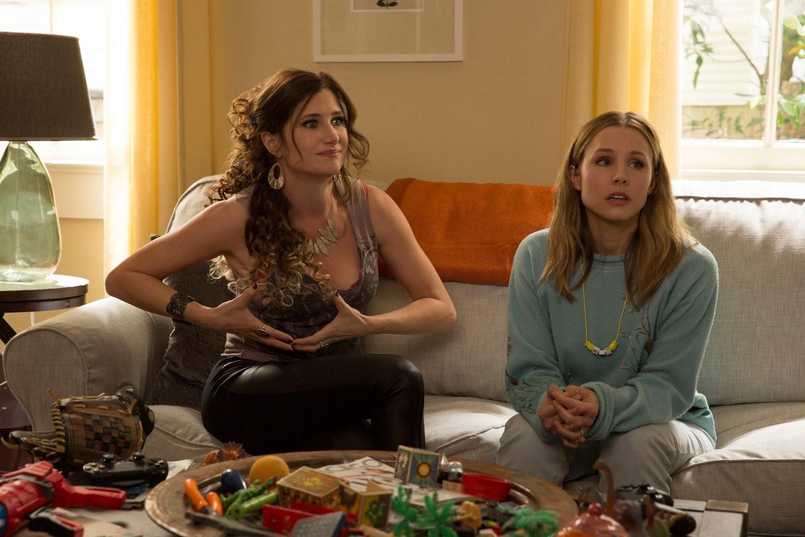 אמהות רעות סרט חדש בקולנוע