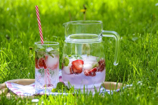 冰飲造成脾健胃功能下降