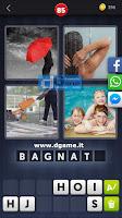 4 immagini 1 parola livello 85