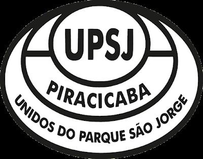 UNIDOS DO PARQUE SÃO JORGE (PIRACICABA)