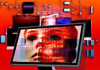 Covid-19 y la tecnología