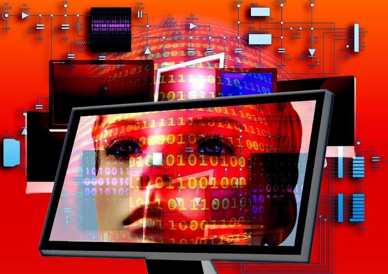 ¿Cómo se ha beneficiado la humanidad del avance tecnológico para rodear la epidemia del Corona?
