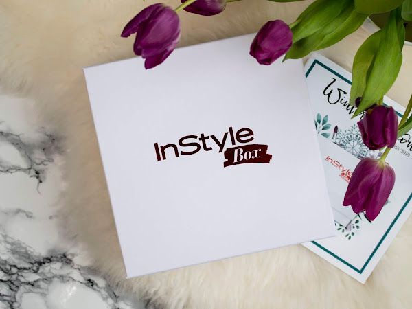 InStyle Box Winter Edition 2018/2019