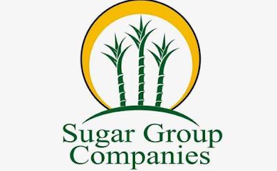 Juni Mendatang PN Jakarta Selatan Gelar Sidang Kelompok Usaha Sugar Group Companies (SGC)