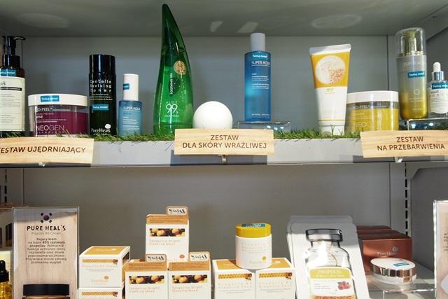 azjatyckie kosmetyki w kontigo blog lifestylowy
