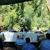 Η ΠΕΔ Ηπείρου για την παρουσίαση του προγράμματος ΑΝΤΩΝΗΣ ΤΡΙΤΣΗΣ