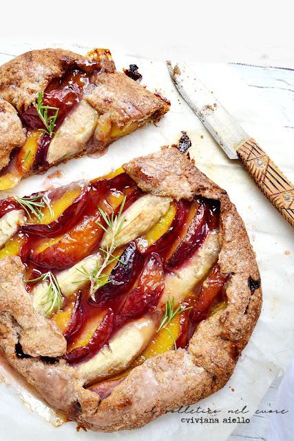 crostata-rustica-grano-saraceno