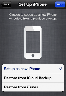 factory reset locked iphone how to factory reset any disabled or locked iphone 5 5s 6 3397