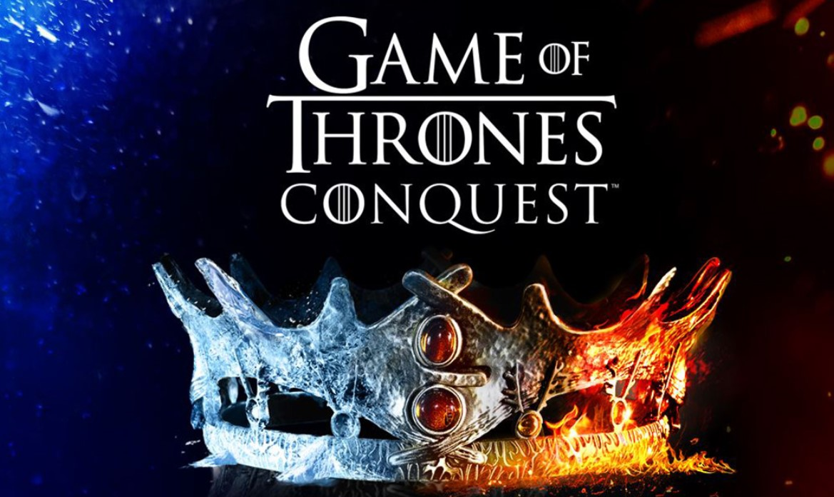 Game Of Thrones Conquest HACK Gold Generator ~ Game Of