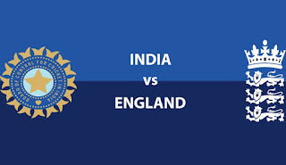 India Tour of England 2021 Schedule and fixtures, Squads. England vs India 2021 Team Captain and Players list, live score, ESPNcricinfo, Cricbuzz, Wikipedia, International Matches Time Table.