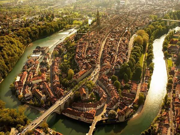 برن (سويسرا)