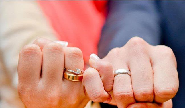 نبذة عن أنواع عقود الزواج واحكامها في القانون