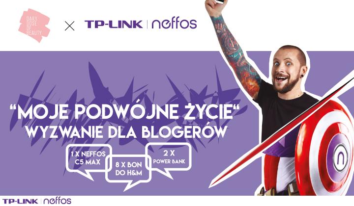 http://ddob.com/blog/id/801/moje-podwojne-zycie-nowe-wyzwanie-dla-blogerow-ddob-x-neffos