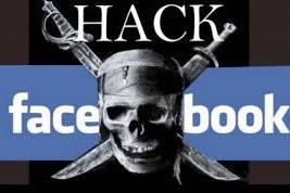 Cara Hack FB Orang Lain Menggunakan Aplikasi Xflyboy, 100% Berhasil!