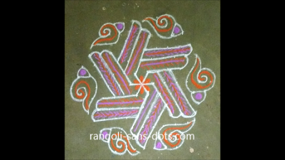 Tuesday-kolam-with-dots-701a.jpg
