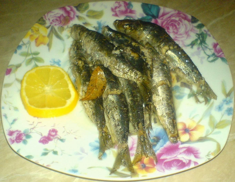peste, sardina la cuptor, retete de peste, preparate din peste, mancaruri cu peste, retete de mancare, retete culinare, retete cu sardina,