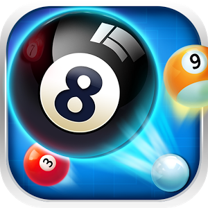 8 Ball Pool APK + (MOD, Extended Stick Guideline) 2018 {Update}