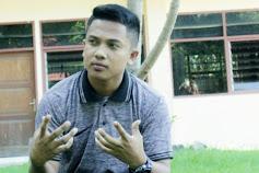 Antara Kegaduhan Suara Mahasiswa Dan Kebijakan Pemprov Gorontalo