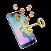 Paid Unlock Hack Mod Crack Unlimited Money 99999999 APK
