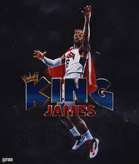 https://1.bp.blogspot.com/-3NEcnR4C3_g/XRXQIl1fpBI/AAAAAAAADBg/CQLAVYnFhQseQs9z39FGn_tZFr0ZBgWjgCLcBGAs/s320/Pic_FIBA-_0134.jpg